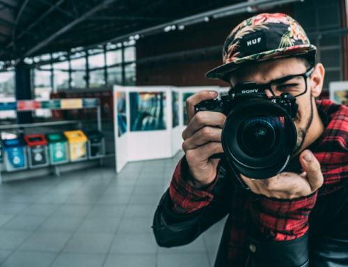 Campañas con influencers: cómo maximizar el ROI