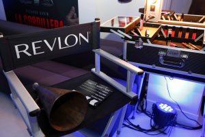ROI UP Agency y Revlon juntos en los Premios Goya