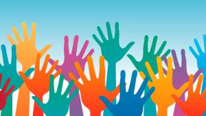 Social Media Charities campaigns
