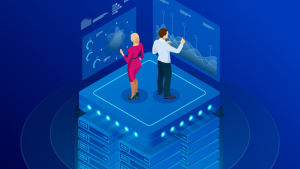 Consumer Data Platform