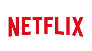 Netflix estrategia a seguir marca