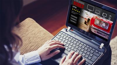 Estrategia para tu marca con Netflix marketing