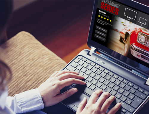 Analizando Netflix: 5 estrategias de marketing digital para tu empresa o marca