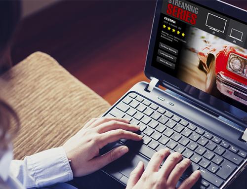 Analizando Netflix: 5 estrategias digitales para tu empresa o marca