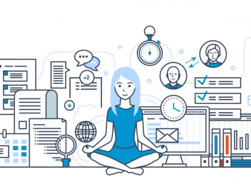 7 consejos que cambiarán tu vida como Project Manager