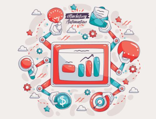 Plataformas DMP y Marketing Automation, un tándem imparable