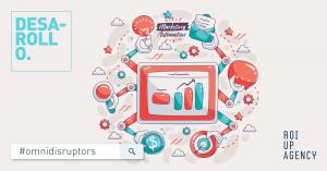 plataformas DMP y Marketing Automation