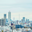 Real Estate transparencia DAAS