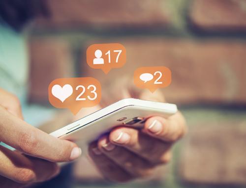 Nueva actualización de Instagram: ¿a favor de la eliminación de los «likes»? o ¿medida paternalista?