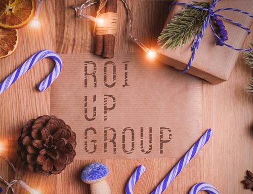 Navidad: la relación entre cliente y marca