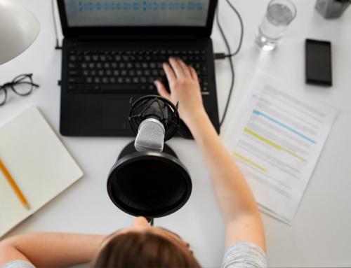 Aventuras y desventuras del entorno Podcast, ¿cómo puedo rentabilizarlo?