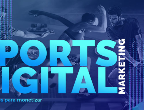 10 claves para monetizar | Sports Digital Marketing