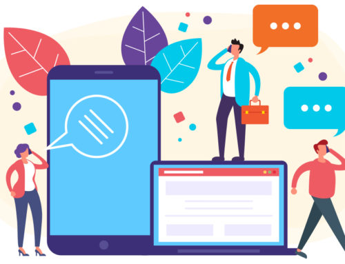 ¿Qué herramienta de Social Media Listening se ajusta a tus necesidades? Te presentamos tres