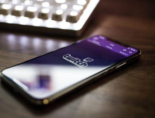 Twitch y las marcas (II)