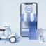 La nueva normativa del IVA en e-commerce
