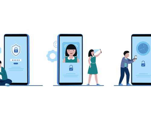iOS 14: el inicio del cambio del paradigma de medición en publicidad digital