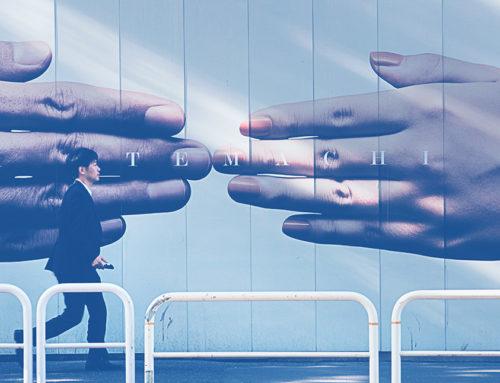 Creatividad: La evolución de la publicidad para captar la atención del público