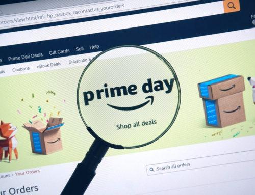Prime Day: Fases en la gestión de campañas en Amazon Advertising